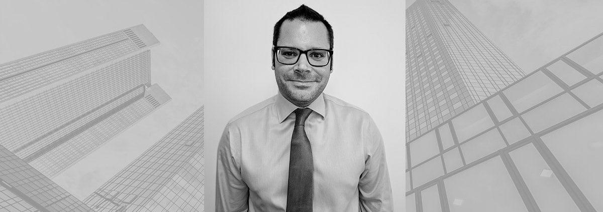 tudor_rose_new_team_member_Mark_Hamber