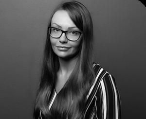 Daniela Stambrow | TR Consult