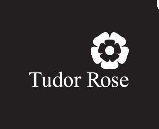 Tudor Rose Team Member