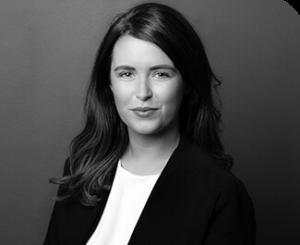 Lauren Bodkin | TR Consult