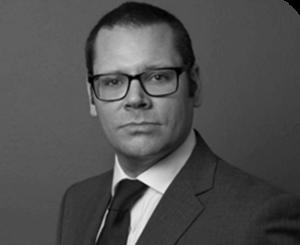 Mark Hamber | TR Consult
