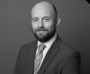 Mark McTighe | TR Consult