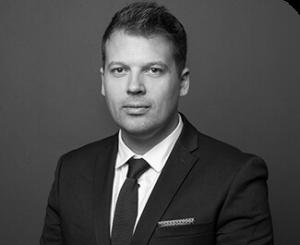 Michael McKee | TR Consult